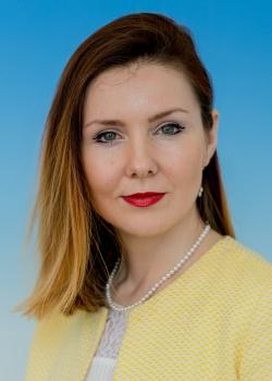 Eleonora Heinze