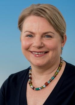 Eva Holz