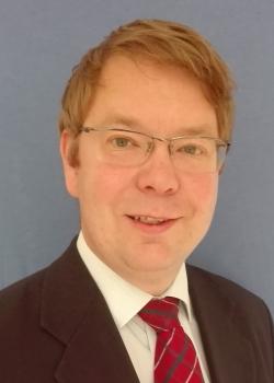 Jens Kronhagel