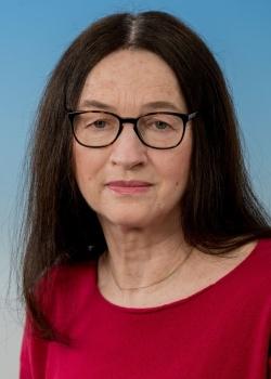 Dr. Sabine Lehmann-Brauns